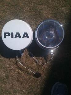 Piaa Rally Lights Purchase Piaa 80 Racing Lamps Lights 135 Watt 90 Watt