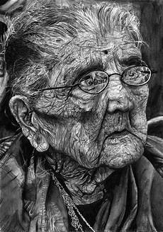 Picture Drawing A Showcase Of Amazing Photo Realistic Pencil Drawings