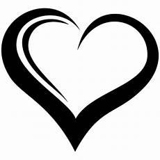 Vorlagen Herzen Malvorlagen Quickborn Quot Herz Quot F 252 R Personalisierte Geschenke Gm197 Eigene Ideen