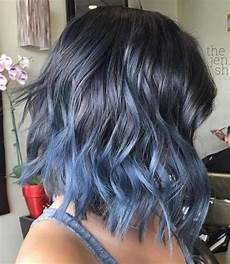 ombre hairstyles 2020 trend ombre hair colours