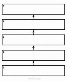 Flow Chart Graphic Organizer Printable Printable Flowcharts Flowchart Graphic Organizer