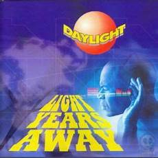 Light Years Away Light Years Away Daylight Mp3 Buy Full Tracklist