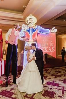 Inside Weddings Wedding Inside Hotel Wedding Dallas