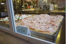 best restaurants bologna my 4 best restaurants for celiacs in bologna taste bologna