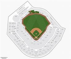 Pittsburgh Pirates Virtual Seating Chart Pnc Park Seating Chart Seating Charts Amp Tickets