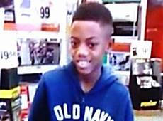 project needs help finding missing wilmington needs your help finding missing 12 year