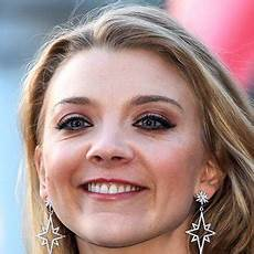 natalie dormer bio natalie dormer bio facts family birthdays