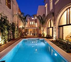 best hotels 20 most beautiful hotels in the world photo feel the