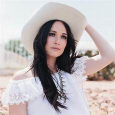 musgraves chart history musgraves on spotify
