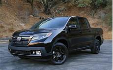 2020 honda ridgeline type r 2020 honda ridgeline type r rumors design equipment