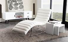 Floor Sofa Lounger 3d Image by 12 Of The Best Looking Modern Chaise Lounges Furniture