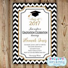 Free Programs To Make Invitations Free 31 Examples Of Graduation Invitation Designs In Psd