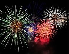 Cool Firework Designs How Are Fireworks Made Wonderopolis