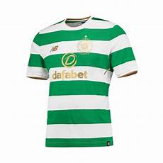 camiseta new balance celtic fc camiseta new balance celtic fc primera equipaci 243 n 2017