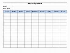 Dispatch Template Dispatch Schedule Template David Simchi Levi