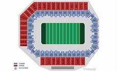 Mtsu Floyd Stadium Seating Chart Floyd Stadium Mtsu Murfreesboro Tickets Schedule