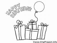 Ausmalbilder Geburtstag Kinder Geburtstag Malvorlagen Kostenlos Zum Ausdrucken