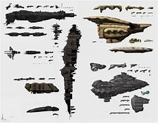 Online Ship Size Comparison Chart Search Physical Ship Size