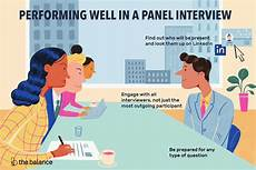 Interest Interview Questions Panel Interview Questions Answers And Tips