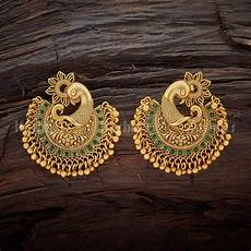 Earrings Design Images 20 Spectacular Antique Earrings Designs Amp Where To Shop