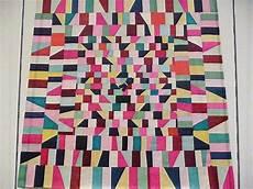 patchwork design patchwork