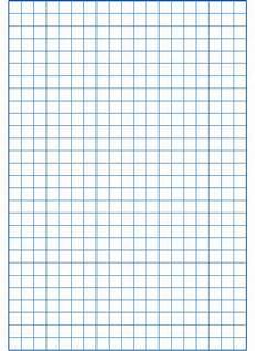 Cm Grid Free Printable Grid Paper Pdf Cm Inch Mm