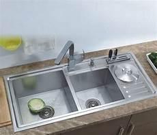 lavelli cucina franke acciaio lavelli in acciaio componenti cucina
