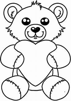 Herz Bilder Zum Ausdrucken Und Ausmalen Ausmalbilder Herz 10 Ausmalbilder Und Basteln Mit Kindern
