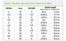Reebok Baby Shoes Size Chart Amazon Com Momo Baby Girls First Walker Toddler