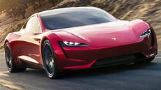 tesla by 2020 tesla roadster 2020 the car in the world