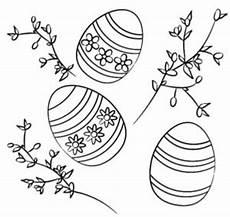 Vorlagen Ostereier Malvorlagen Bunt Ausmalbilder Ostereier Vorlagen Zum Ausdrucken Muster