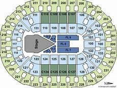 Concert Seating Chart Quicken Loans Arena Madonna Quicken Loans Arena Tickets Madonna November 10
