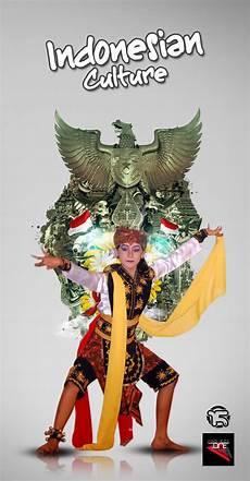 azlisa s corner indonesian culture arts and traditions