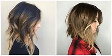 frisuren 2019 frauen naturwelle cool haircuts for 2019 stylish options for