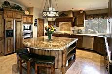 granite islands kitchen granite kitchen island design the interior design