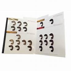 Loreal Richesse Semi Colour Chart L Oreal Dia Richesse Dia Light Shade Chart Salons Direct