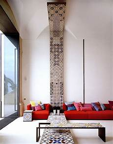 ethnic interior design my decorative