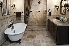bathroom redo ideas bathroom remodel ideas review shopping guide we are