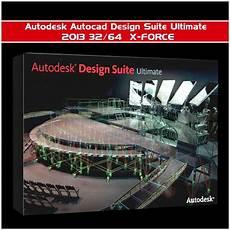 Autocad Utility Design Download Downloads Autodesk Autocad Utility Design