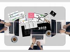 The Freelancer Income Survey 2018   Oasdom