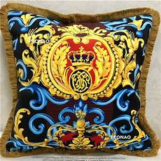 2017 new arrivals seat cushion covers chair decor gold