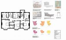 Designer Furniture Plans The Guild Hotel Furniture Plans And Specifications