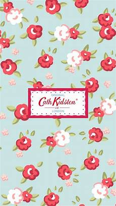 Cath Kidston Iphone Wallpaper by 58 Best Images About ブランドのiphone壁紙 On Chanel