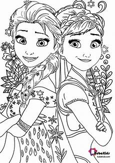 Frozen Pictures To Colour Jpg Frozen 2 Coloring Page For Frozen Coloring Pages