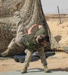 Marine Corp Martial Art Marine Corps Martial Arts Program Marine Corps Photo