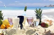 bicchieri calici calice spiagge in policarbonato personalizzabile