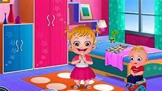 Baby Cartoons Free Cartoon For Babies Kids Cartoon Movies Cartoons For Kids