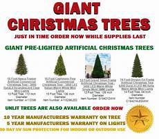 Christmas Tree Lights Etc Coupon Code Prelighted Artificial Christmas Trees Get The 15 Coupon