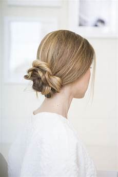 hair messy bun hairstyles that ll still you looking