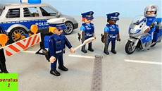 Playmobil Malvorlage Polizei Sammlung Nr 2 Playmobil Polizei Eins 228 Tze Seratus1